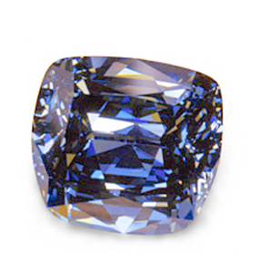 Blue Lili