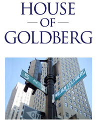 House of Goldberg