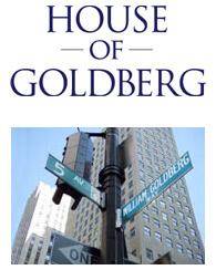 House of Goldberg