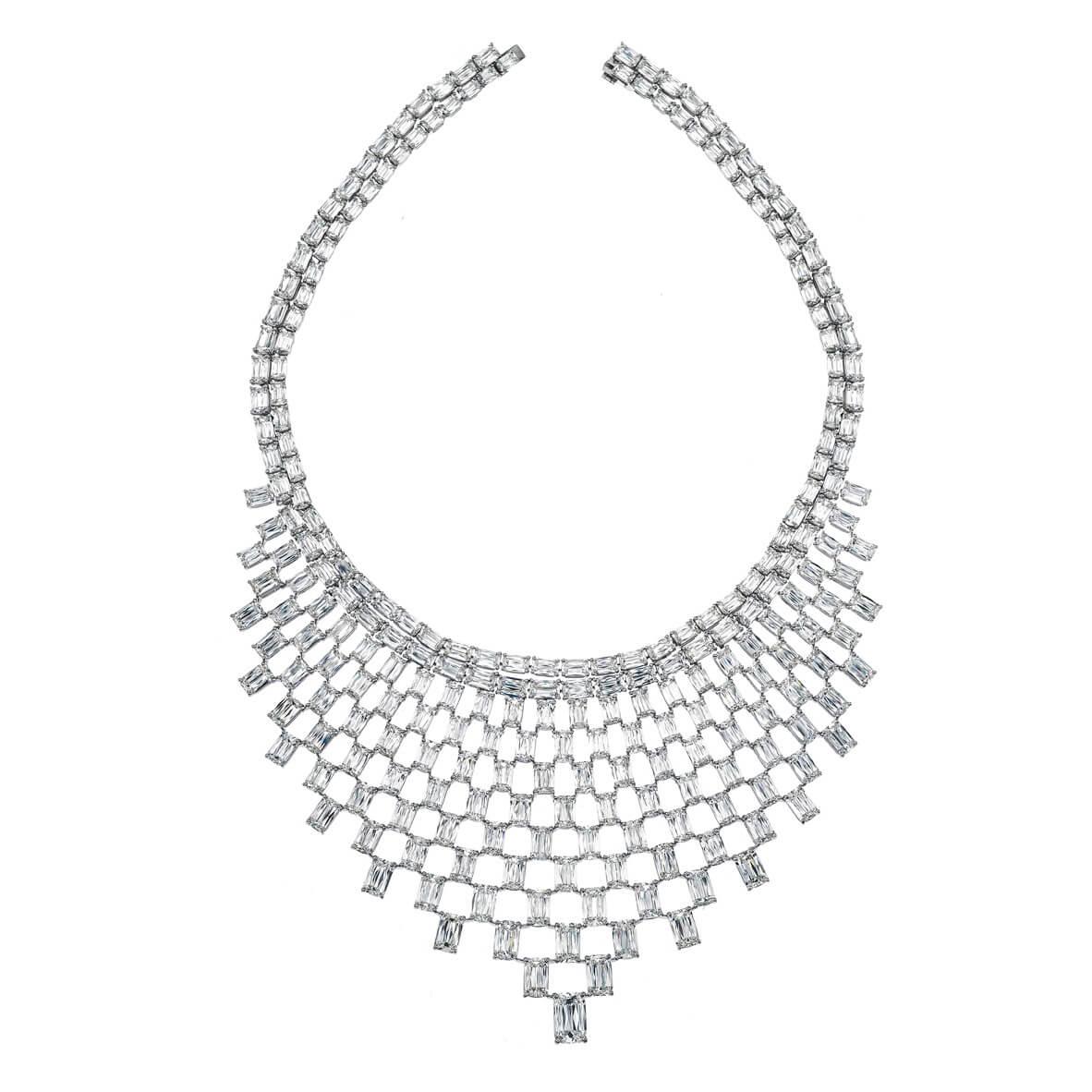 Ashoka<sub>®</sub>  Sarina Necklace