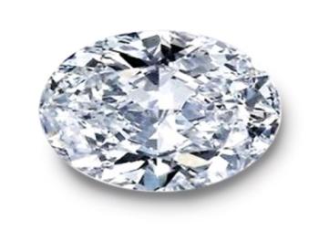Beluga diamond