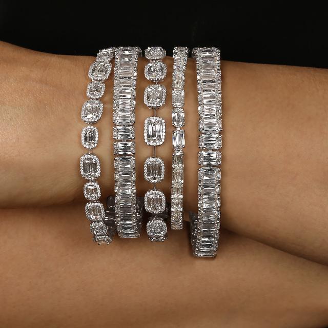 ASHOKA Bracelets