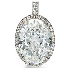 Ashoka Diamond